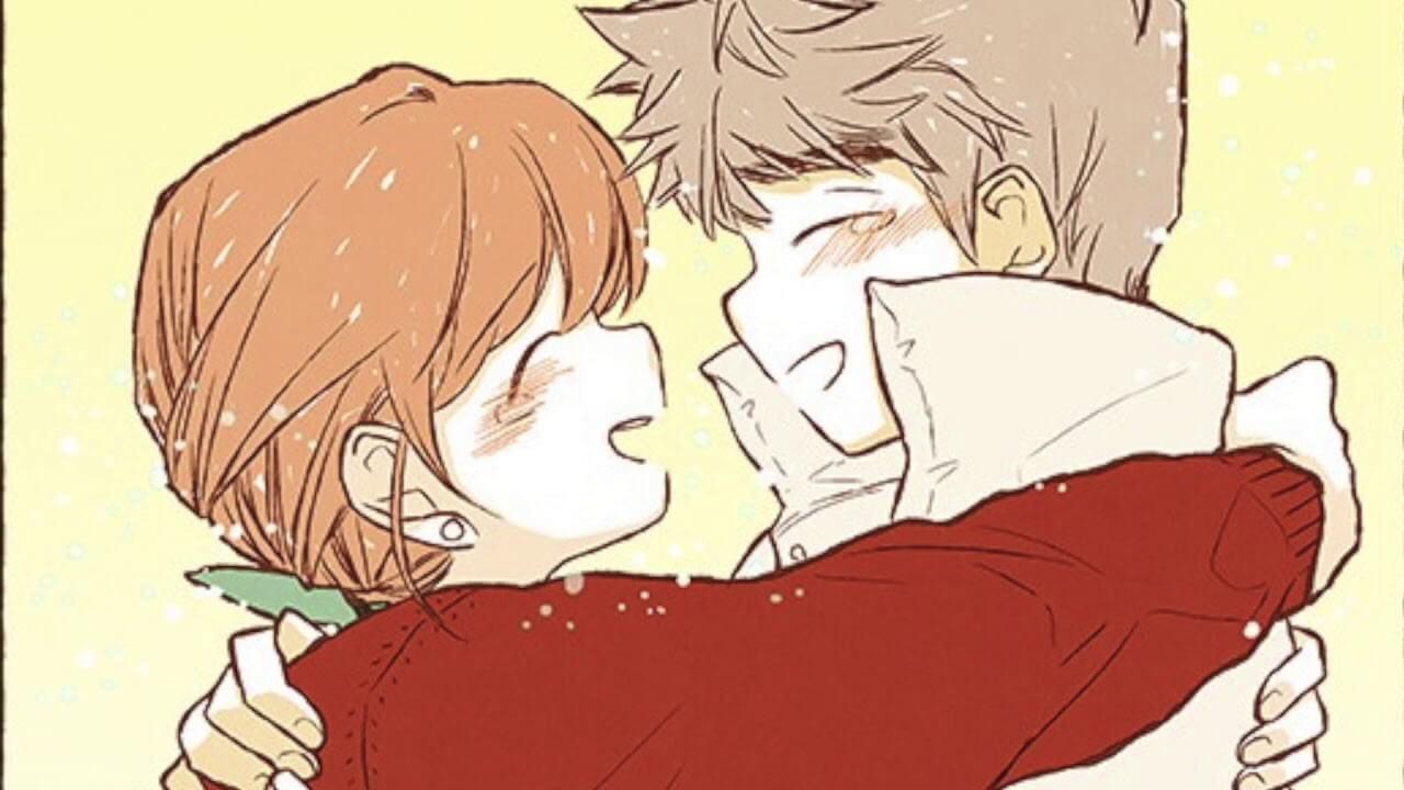 Super Secret Webtoon Öneri ve Konusu