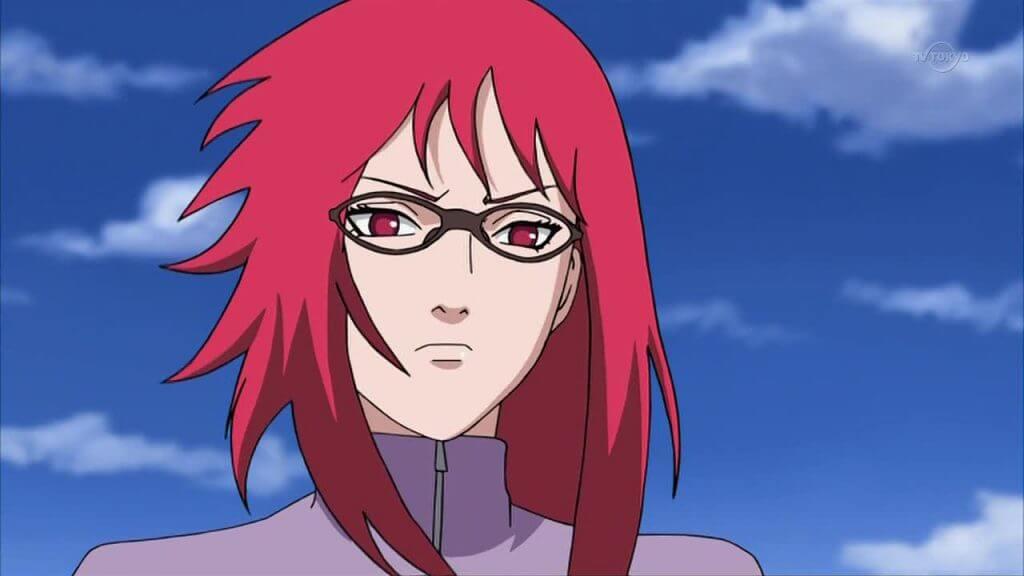 香燐 Karin