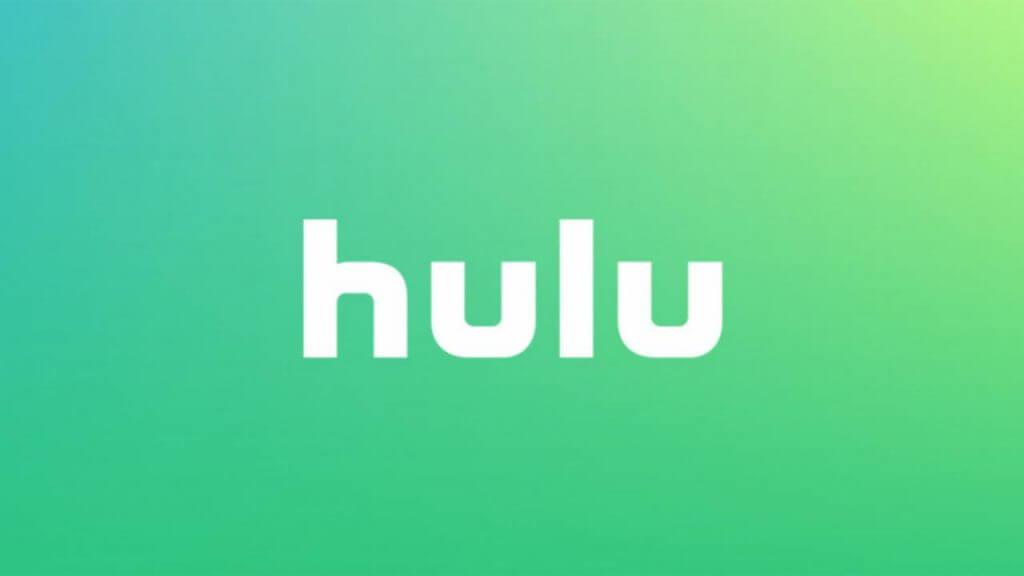 Anime İzleme Siteleri Hulu