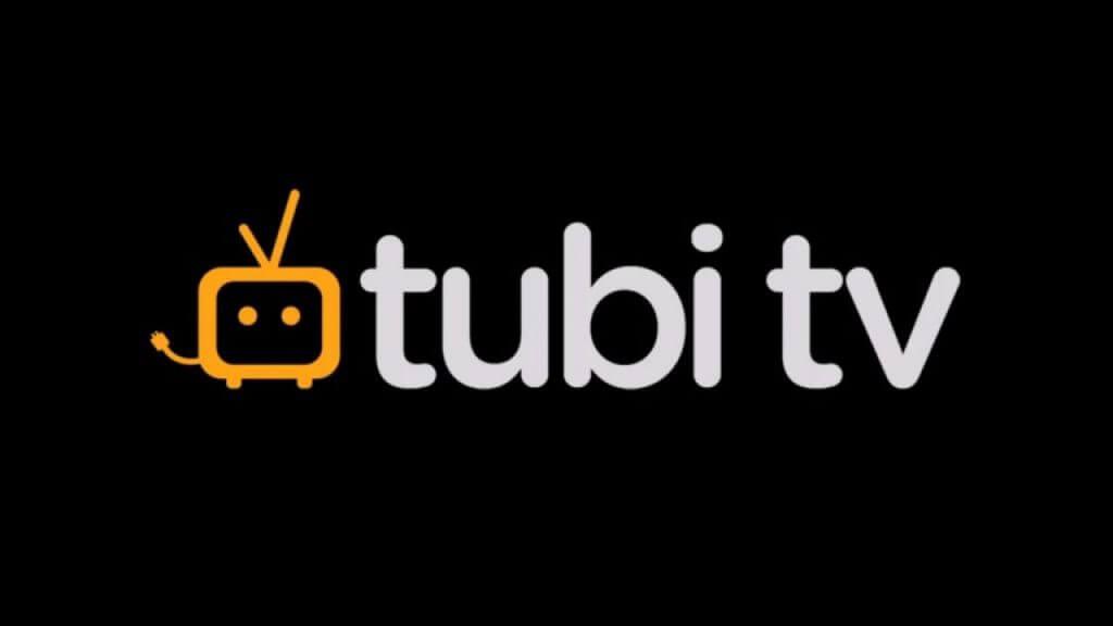 Anime İzleme Siteleri Tubi TV
