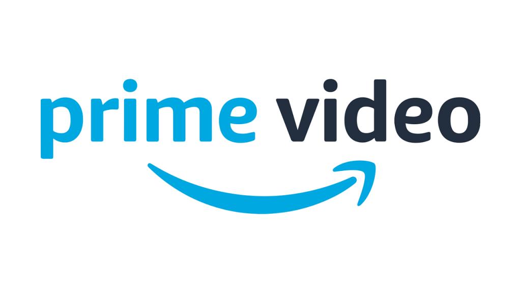 Amazon Video Prime