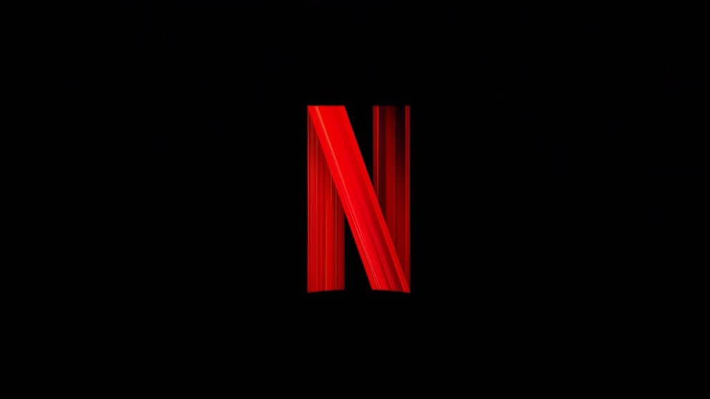 Anime İzleme Siteleri Netflix