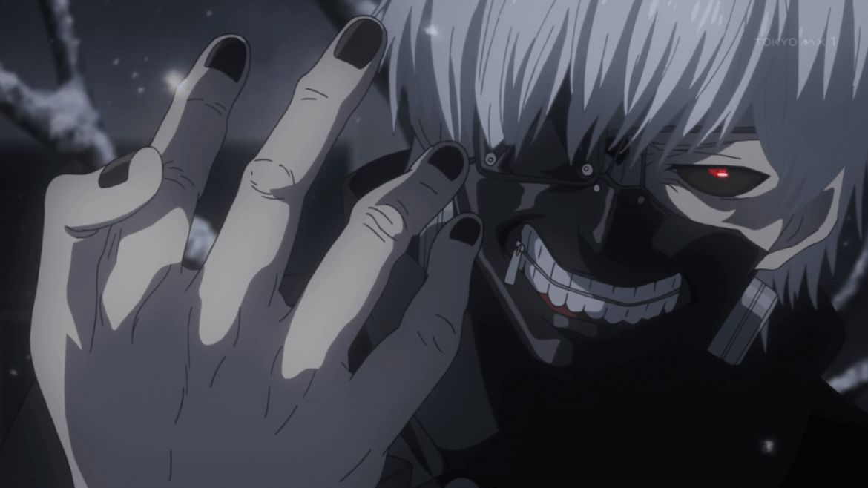 Tokyo Ghoul İzleme Sırası – Tokyo Ghoul Bölüm Sıralaması
