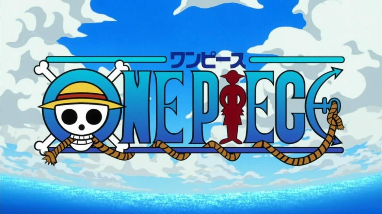 One Piece Sözleri | Efsanevi One Piece Replikleri